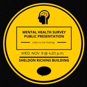 mental-health-alert-2